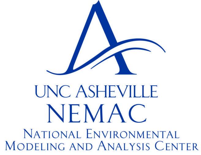 NEMAC logo