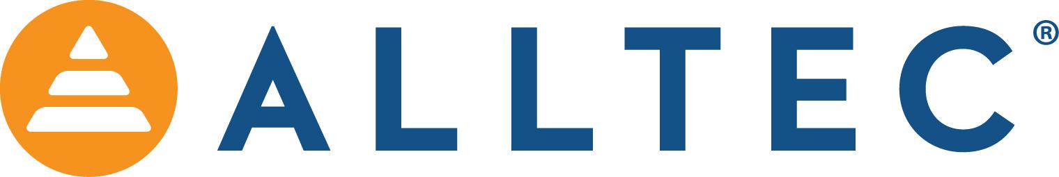 ALLTEC Logo