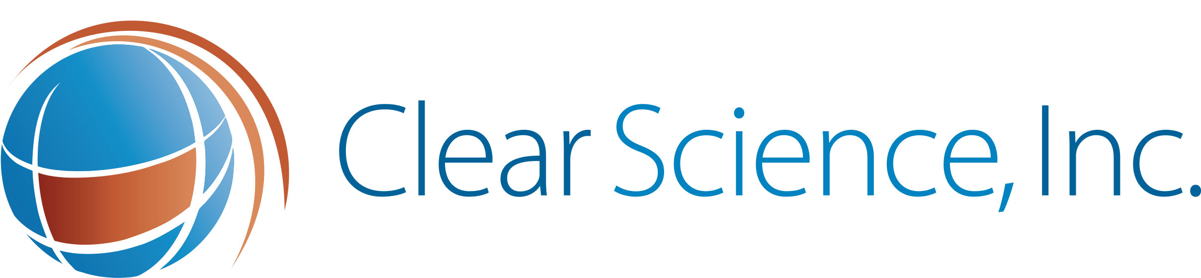 Clear Science, Inc. (CSI) logo
