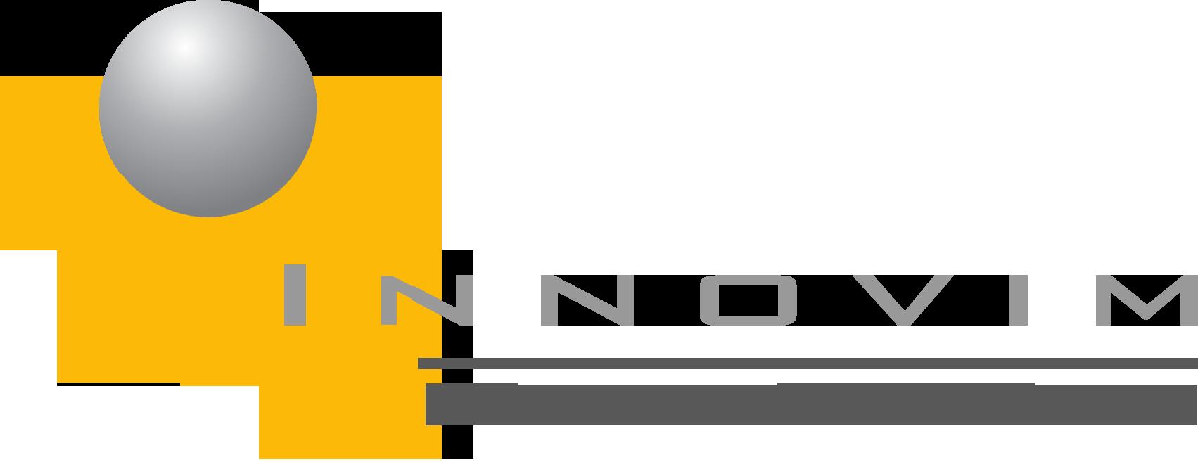 innovim logo
