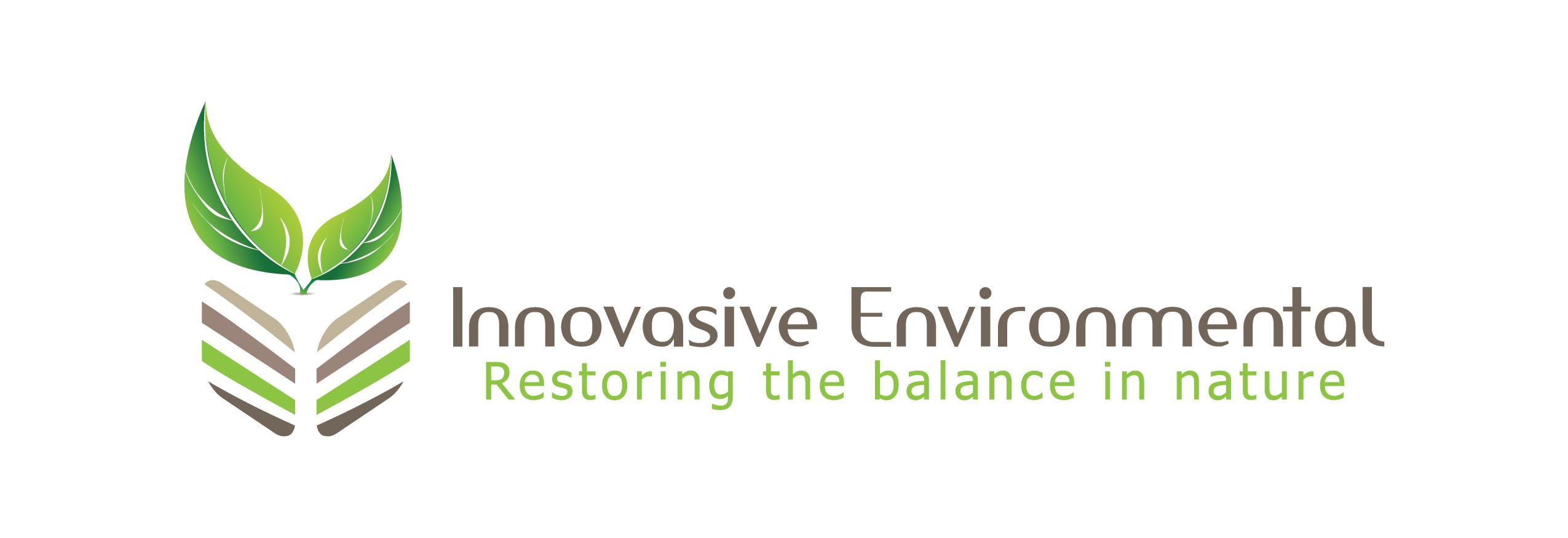 Innovasive Logo