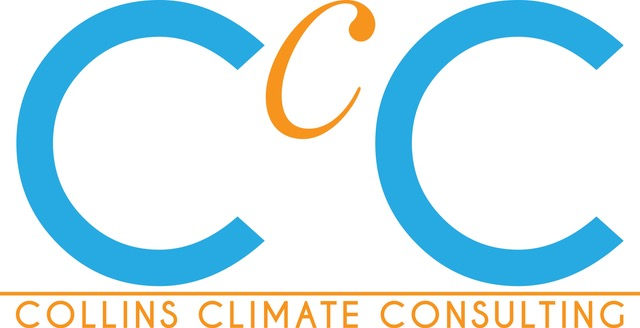 Collins Climate Consulting logo
