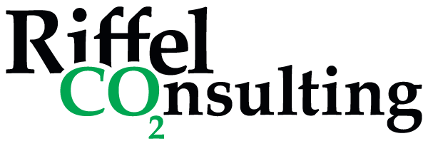 Riffel Consulting Logo