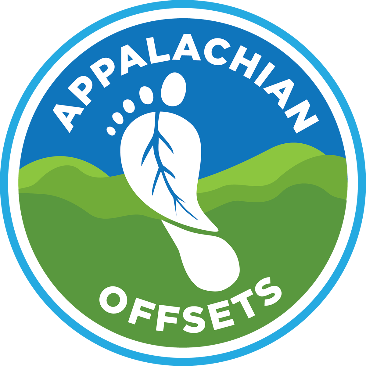 Appalachian Offsets Logo
