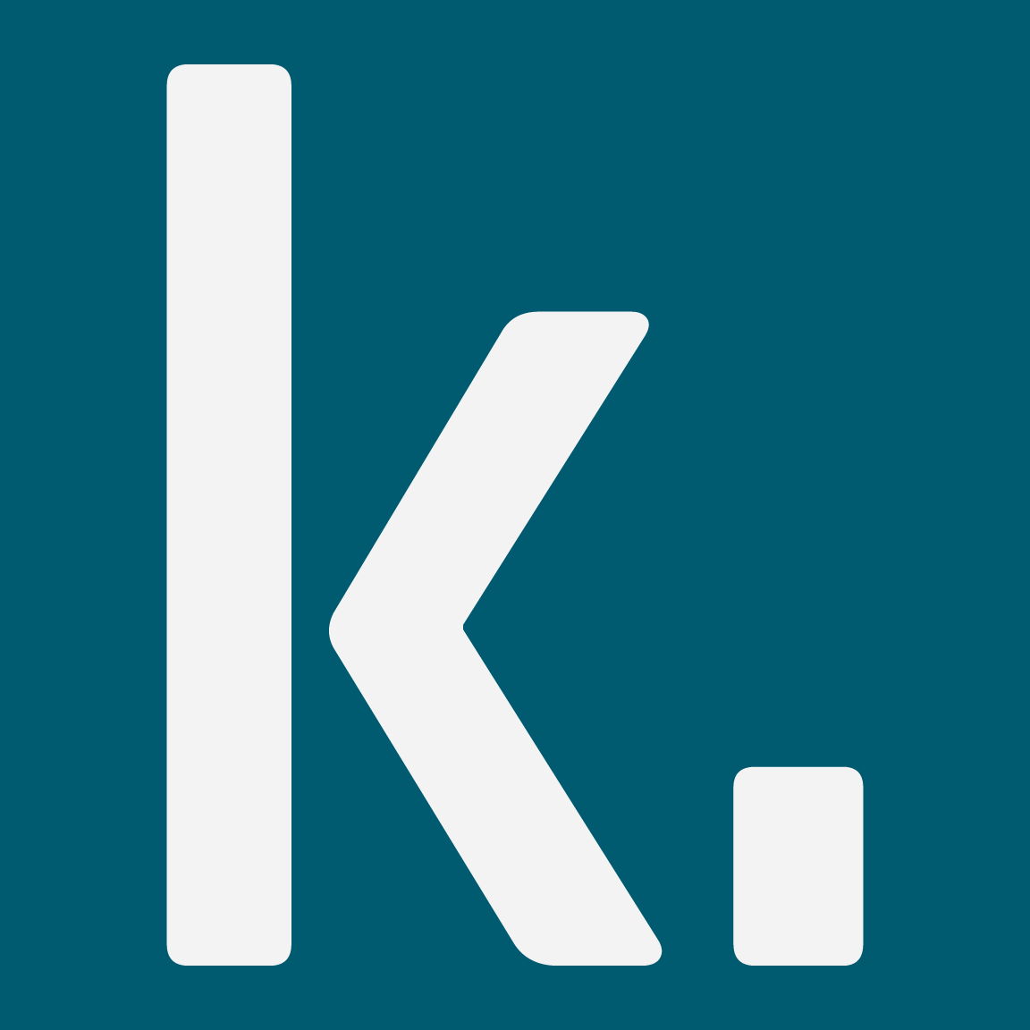 Knedia logo