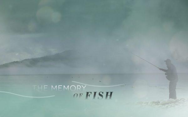 TheMemoryOfFish_1-1080x675