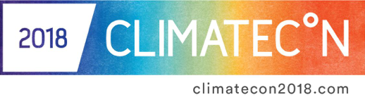 ClimateCon Logo with url