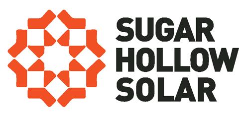 Sugar Hollow Logo