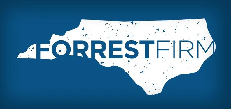 ForrestFirm-Logo