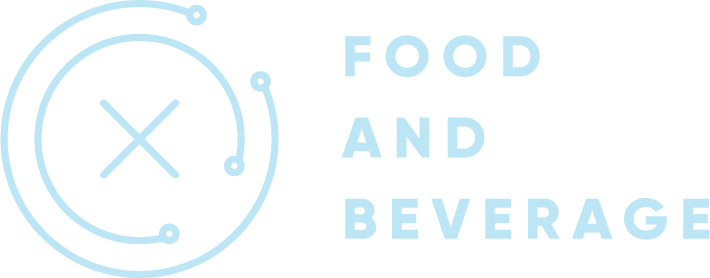 Food + Beverage Collider