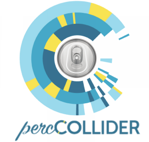 PercCollider Preview