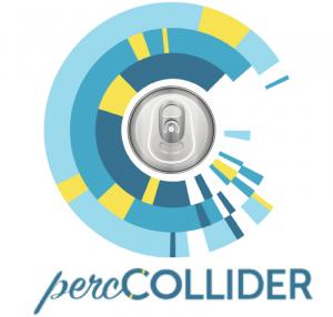 PercCollider Preview