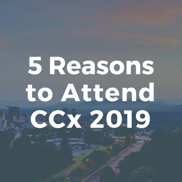 5 Reasons to Attend Climate City Expo 2019