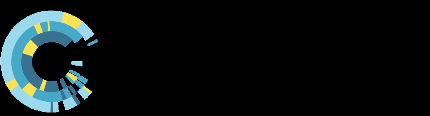 Climate Tech Challenge Logo